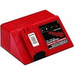 Milwaukee 48-59-0255 12V/18V Multi-Voltage Charger