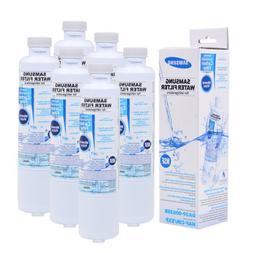 1-6packs Samsung DA29-00020B Mineral HAF-CIN/EXP Refrigerato