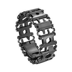 Tread Bracelet, Multi Tool Bracelet,Original Travel Friendly