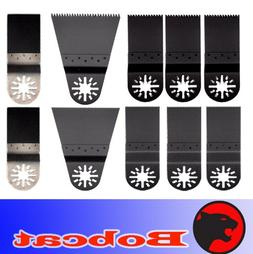 10 Japan / Fine BIM Nail Eater Wide Tooth Fast Cut Wood Osci