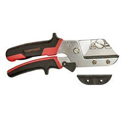 1283 multi cutter includes 5