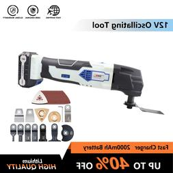 12V <font><b>Cordless</b></font> Electric Power <font><b>too