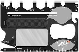 Wallet Ninja 2.0