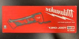 Milwaukee 2626-20 18V Cordless Multi-Tool Tool Only