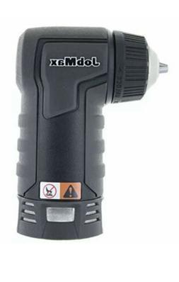 Ridgid JobMax R8223402 12 V Lithium Ion 3/8 Inch Drill / Dri