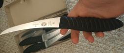 Victorinox 6 inch superflex VX boning knife  5.6663.15x