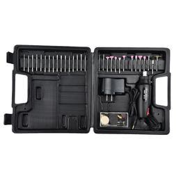 60pcs/set Electric Grinder Mini <font><b>Drill</b></font> Gr