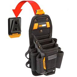 belt pouch technician 10 pocket