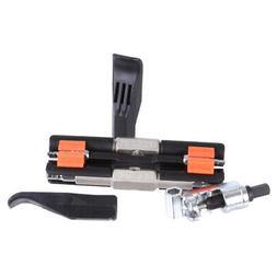Fix it Sticks Bike Tool Replaceable Mtn Kit 8-bits/tire leve