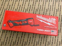 **BRAND NEW** MILWAUKEE  M18 CORDLESS MULTI-TOOL