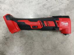 BRAND NEW Milwaukee M18 Cordless Multi-tool Model# 2626-20