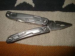 Brand New  Leatherman - Rev TM -  Multi tool - Pocket Tools