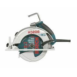 Bosch CS10 7-1/4 in. Circular Saw