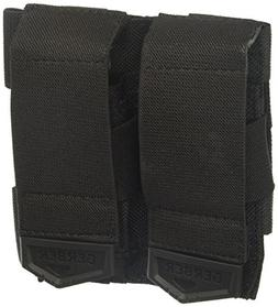 Gerber Customfit Quad Sheath