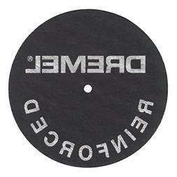 Dremel #426 5PK 1-1/4 Cut Off Wheel
