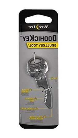 DoohicKey SkullKey Tool