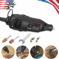 dremel multipro grinder rotary tools 110v 220v