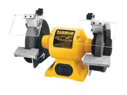 dw758 bench grinder