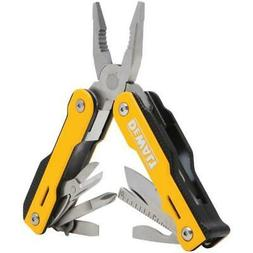 DeWalt DWHT71843 16-in-1 Multi-Tool