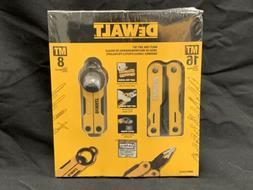 DEWALT DWHT72419 2 Piece Multi-Tool Gift Set in a Gift Box P