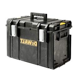 DEWALT DWST08204 Tough System Case Extra Large New