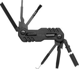 Gerber 31-000049 eFECT Military Maintenance Tool