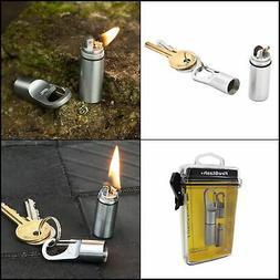 fire stash multi tool