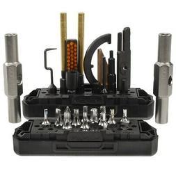 Fix It Sticks FIS-SKAR15 Fix it Stick Gun Smithing 5.56/223