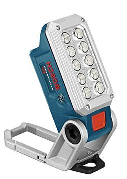 Bosch FL12 12V Max Cordless Lithium-Ion LED Worklight