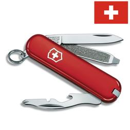 <font><b>VICTORINOX</b></font> Swiss Army <font><b>Knife</b>