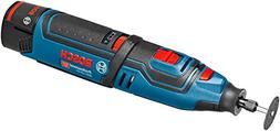 Bosch Professional Gro 12V-35 Cordless Rotary Multi-Tool  -