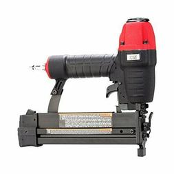 Home Improvement Finish Nailer Air Tools 18 Gauge Brad Multi