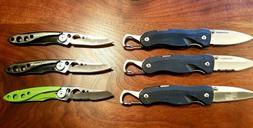 knives multi tools