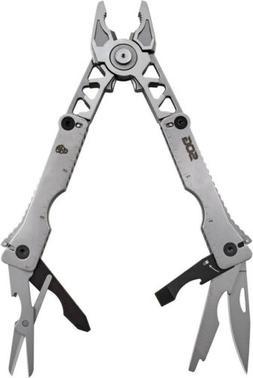 SOG Knives Sync II Multi-Tool SN1011-CP