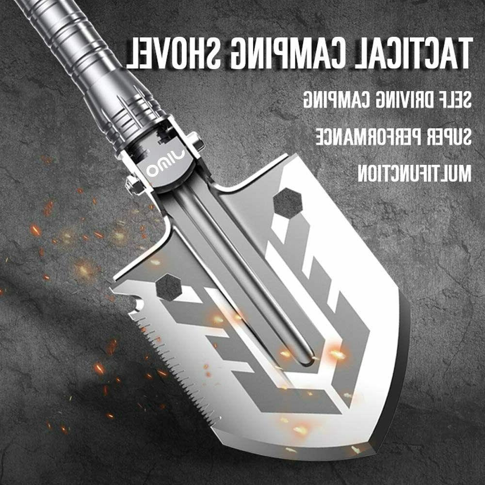 23 Folding Shovel Tools Tactical Tool