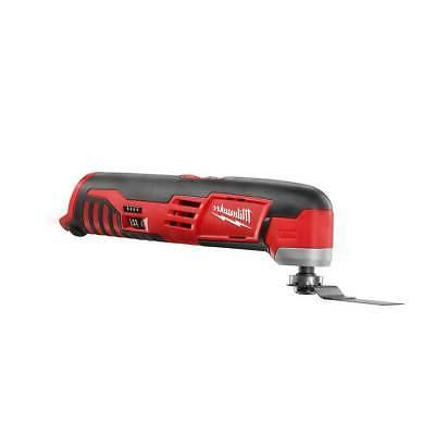 2426 80 m12 12v cordless multi tool