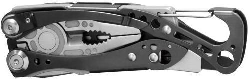 Leatherman Skeletool Multi-Tool