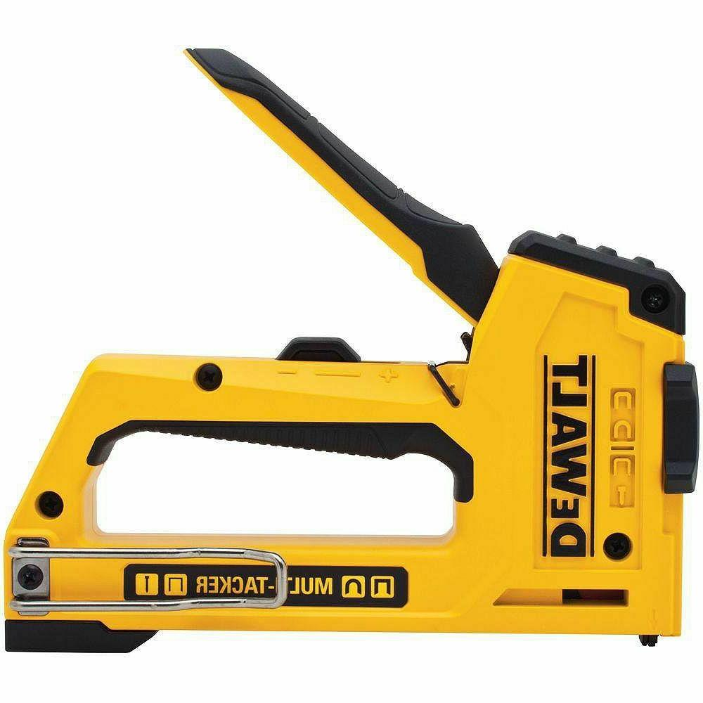 8 1 4 inch compact jobsite tablesaw