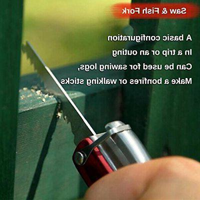 ROSE KULI Tool Axe Handle