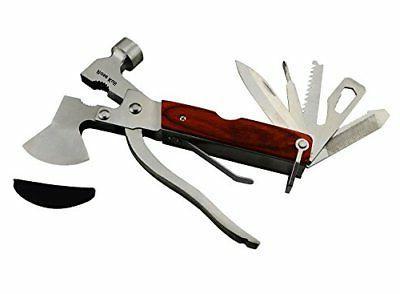 Tool Axe Hammer Handle