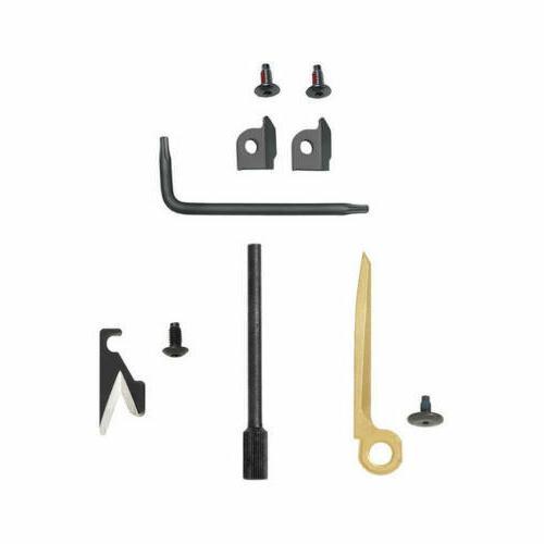 accessory kit mut blk