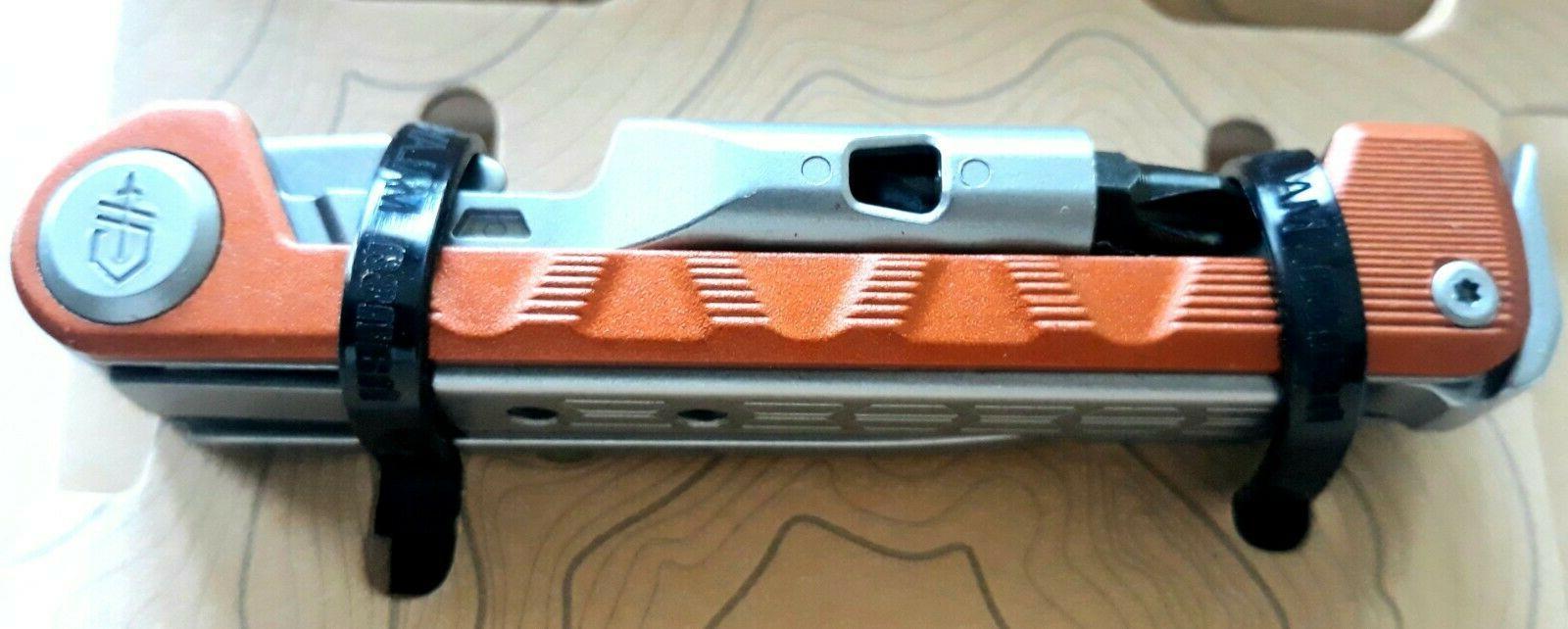 GERBER Armbar Folding Plain