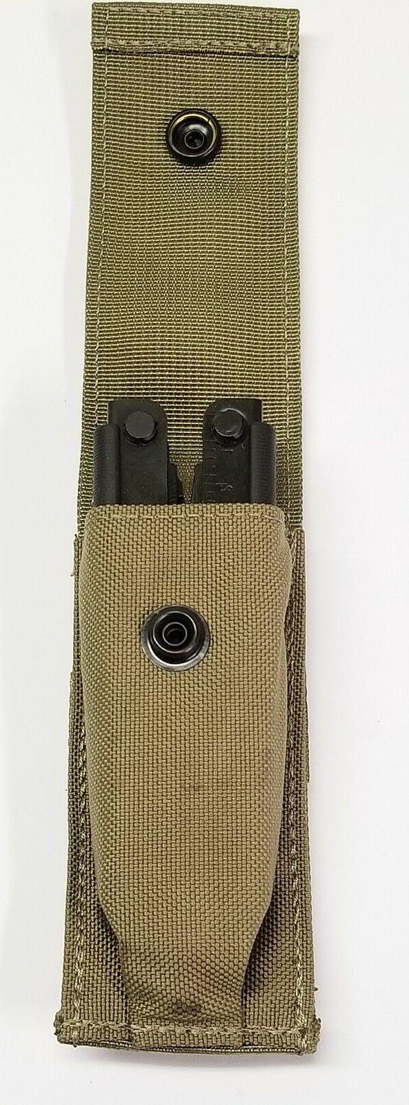 Multi-Tool Needle Nose Sheath
