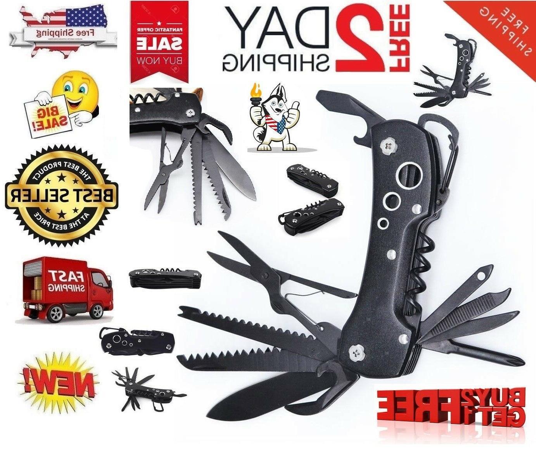 black victorinox swisstool x multi tool swisstool