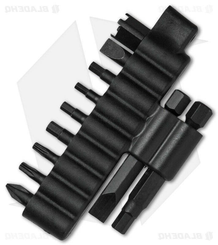 Gerber Center-Drive Multi-Tool w/ Bit MOLLE