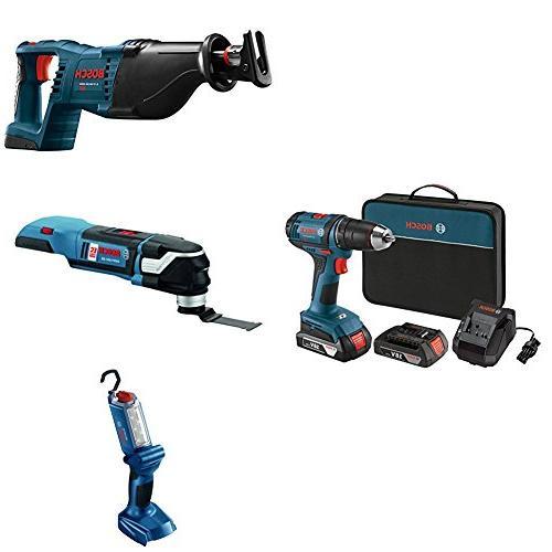 compact tough drill driver kit