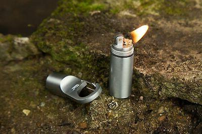 True Fire Multi-Tool