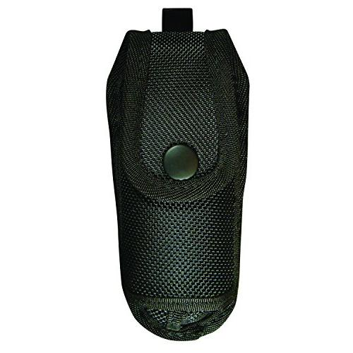 Nite Holster Stretch - and Stores Multi-Tools and of Almost Every Size