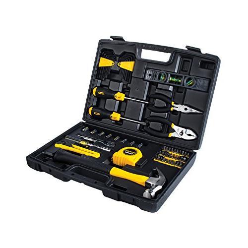 homeowner kit repair tools hand