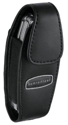 Leatherman S2 12 Tool 2-1/4 Folding